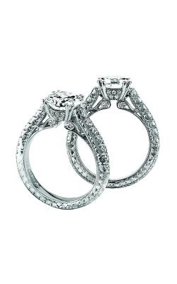 Jack Kelege Engagement Ring KPR 532 product image