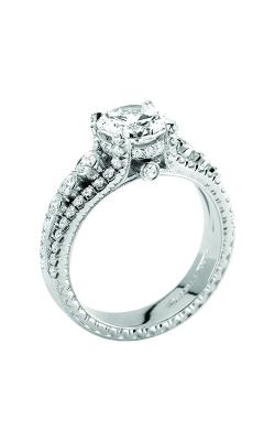 Jack Kelege Engagement Ring KPR 540 product image