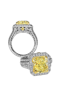 Jack Kelege Fashion Rings Fashion Ring KPR 570 product image