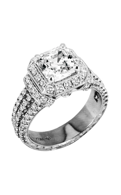 Jack Kelege Engagement Rings Engagement ring KPR 601 product image