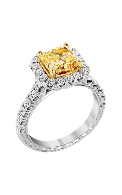 Jack Kelege Fashion Ring KPR 672-1 product image
