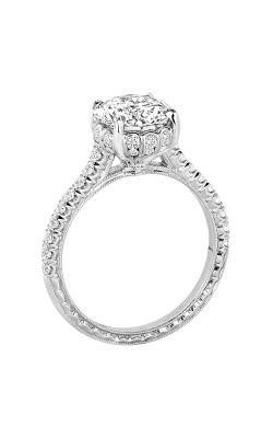 Jack Kelege Engagement Ring KPR 755 product image
