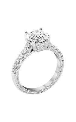 Jack Kelege Engagement Ring KPR 759 product image