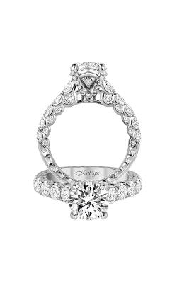Jack Kelege Engagement Ring KPR 769 product image