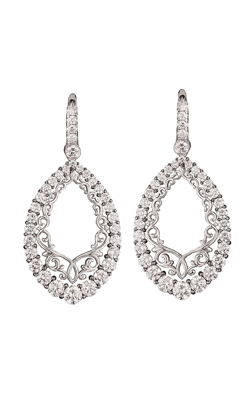 Jack Kelege Earrings Earring KGE 140 product image
