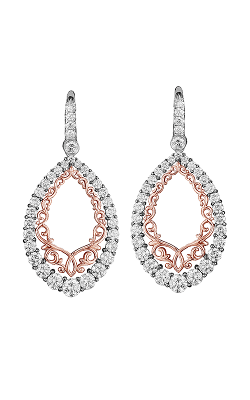 Jack Kelege Earrings Earring KGE 140-1 product image