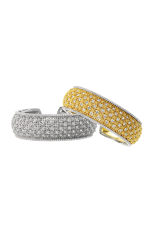 Jack Kelege Bracelets Bracelet KGB 106-1 product image