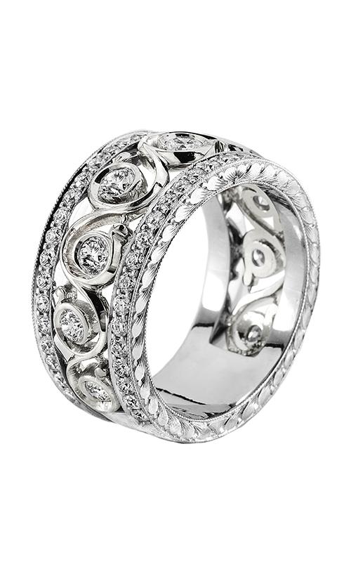 Jack Kelege Fashion Ring KGBD 100-1 product image