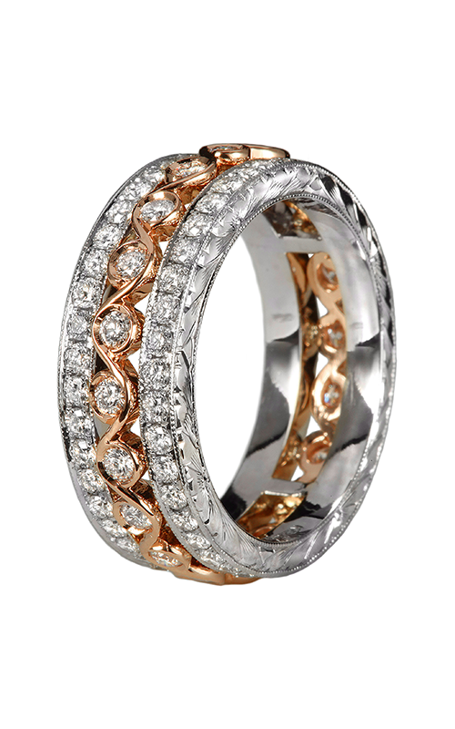 Jack Kelege Fashion Ring KGBD 126 product image