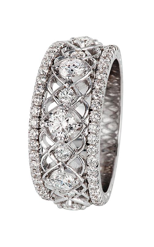 Jack Kelege Fashion Ring KGBD 134 product image