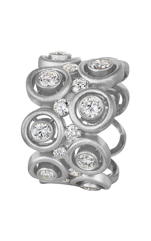 Jack Kelege Fashion Ring KGBD 135 product image