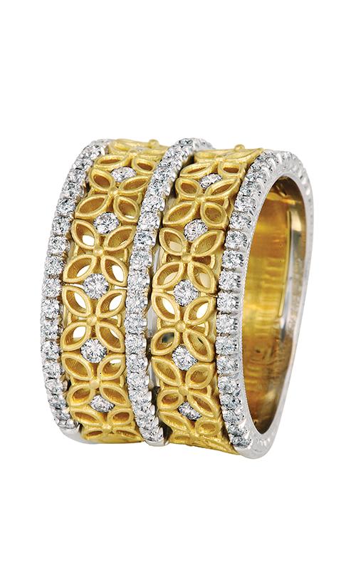 Jack Kelege Fashion Ring KGBD 138-1 product image