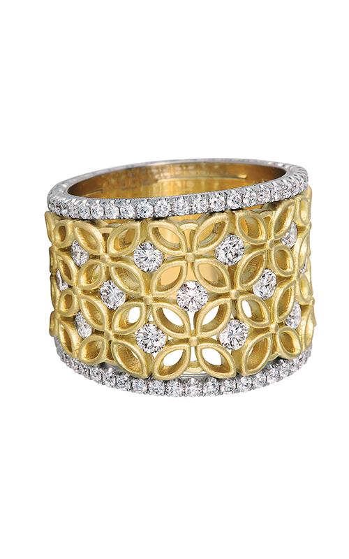 Jack Kelege Fashion Ring KGBD 144 product image