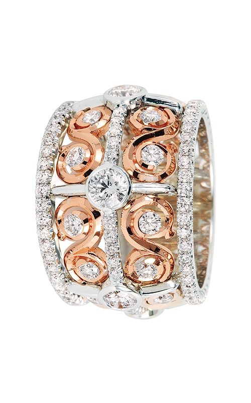 Jack Kelege Fashion Rings Fashion ring KGBD 145-1 product image