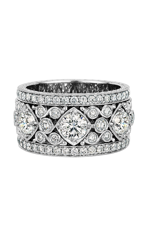 Jack Kelege Fashion Rings Fashion ring KPBD 738 product image
