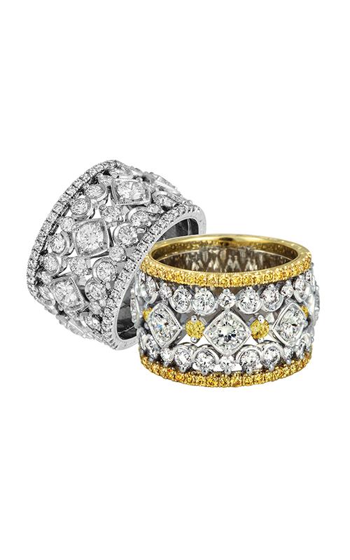 Jack Kelege Fashion Ring KPBD 768 product image