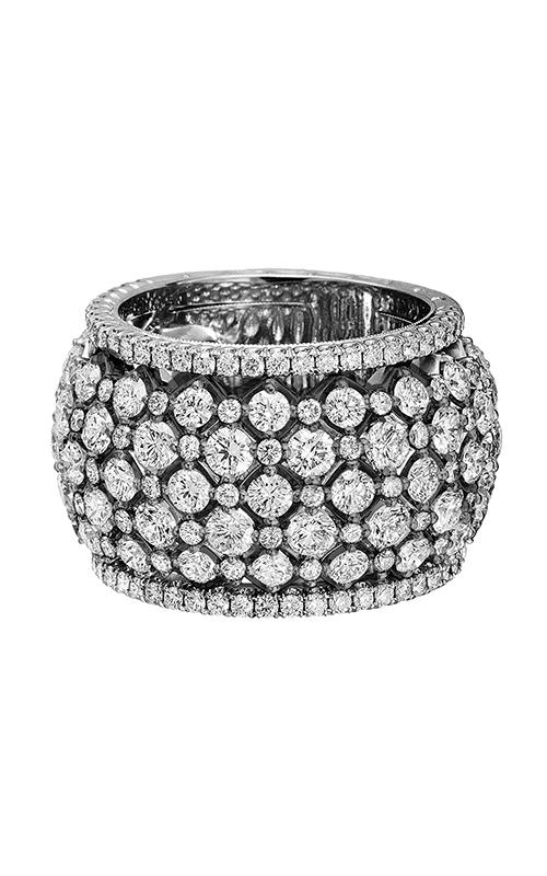 Jack Kelege Fashion Rings Fashion ring KPBD 771 product image