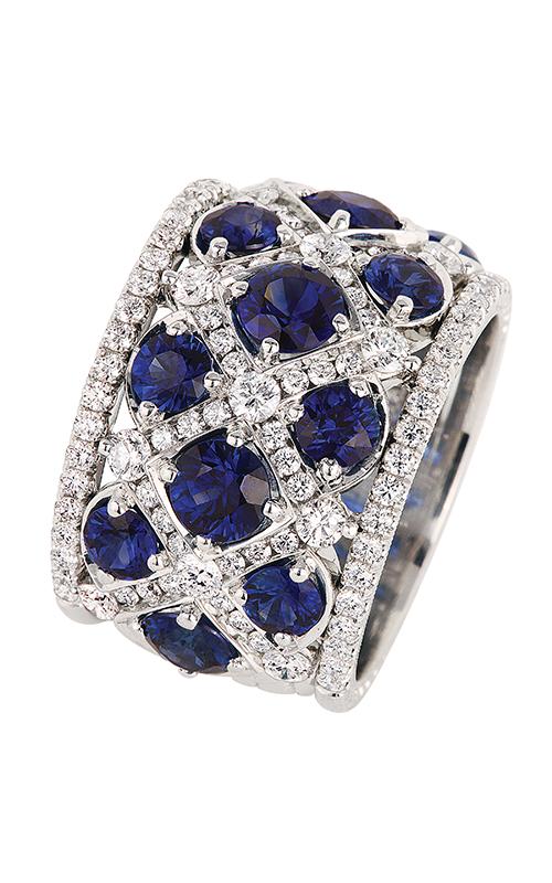 Jack Kelege Fashion Ring KPBD 788 product image