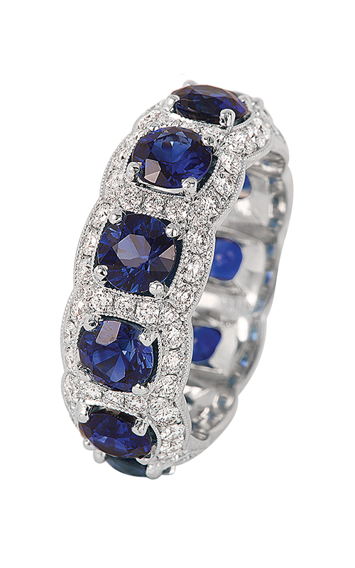 Jack Kelege Fashion Ring KPBD 789 product image