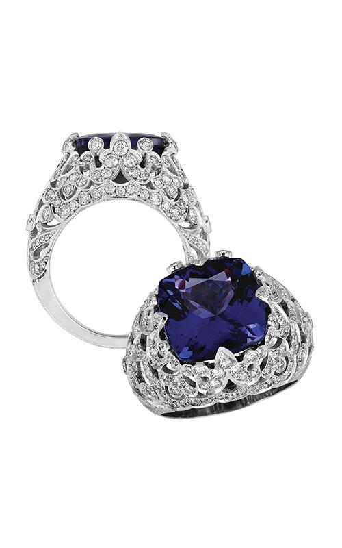 Jack Kelege Fashion Rings Fashion ring KPR 603 product image