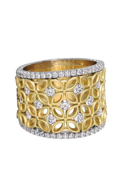 Jack Kelege Fashion Rings Fashion ring KGBD 175 product image