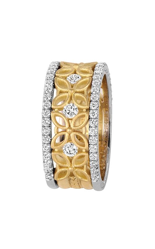 Jack Kelege Fashion Rings Fashion ring KGBD 178 product image