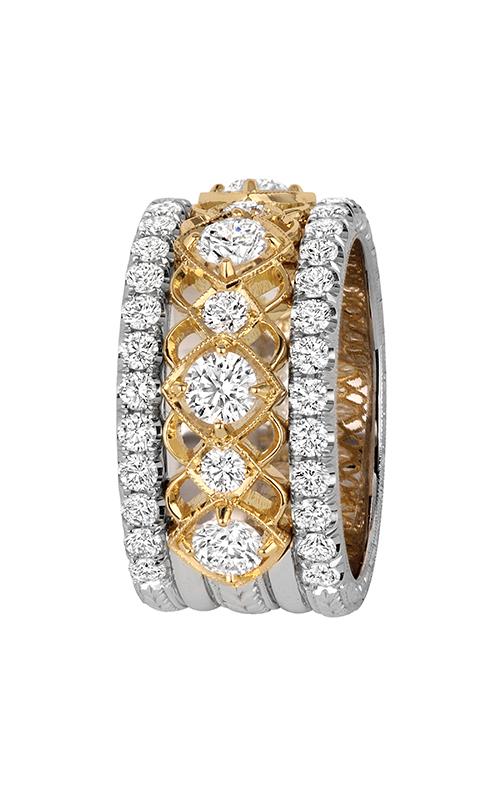 Jack Kelege Fashion Rings Fashion ring KGBD 182-Y product image