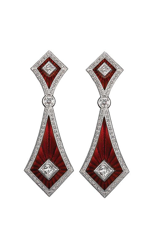 Jack Kelege Earrings Earring KGE 110 product image