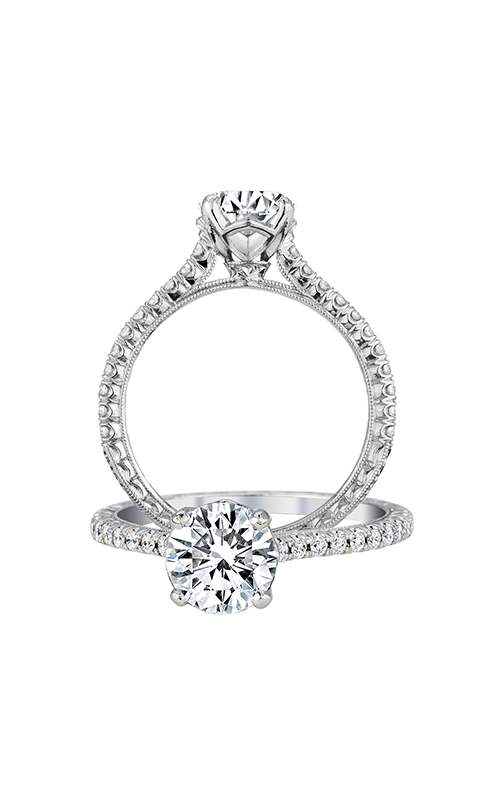 Jack Kelege Engagement Rings Engagement ring KGR 1035 product image