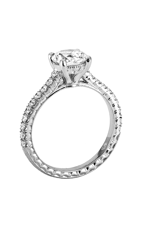 Jack Kelege Engagement Rings Engagement ring KGR 1040 product image