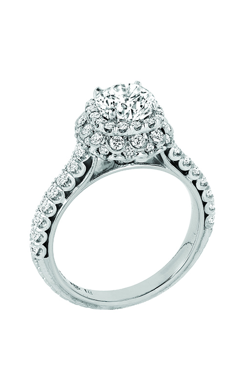 Jack Kelege Engagement Rings Engagement ring KGR 1094 product image
