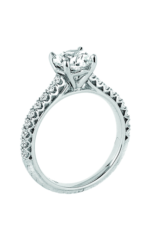 Jack Kelege Engagement Rings Engagement ring KGR 1095 product image