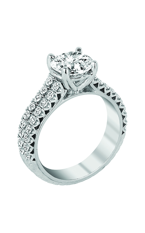 Jack Kelege Engagement Rings Engagement ring KGR 1098 product image