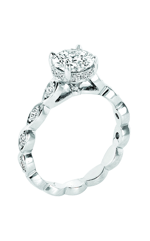 Jack Kelege Engagement Rings Engagement ring KGR 1114 product image