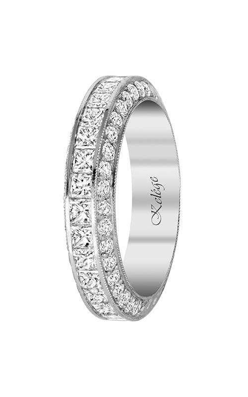 Jack Kelege Engagement Ring KPBD 726 product image