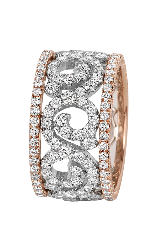 Jack Kelege Fashion Rings Fashion ring KPBD 786 product image