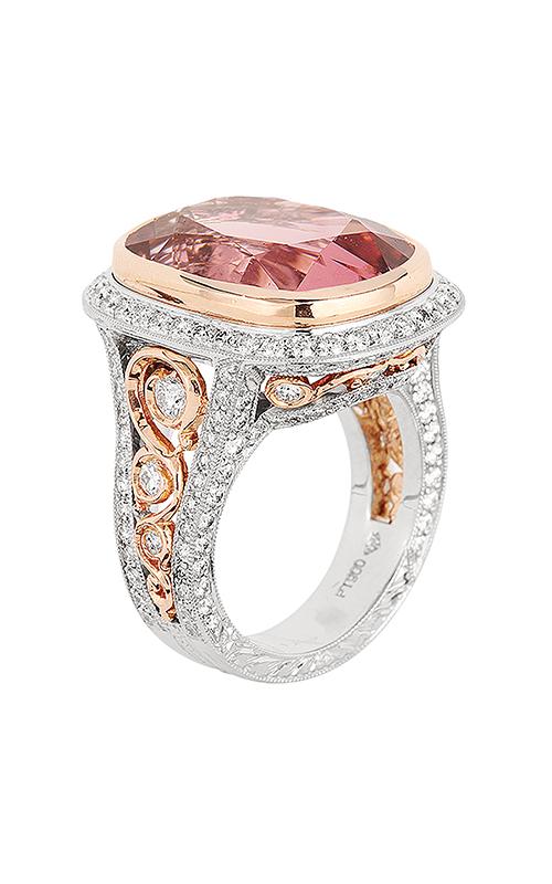 Jack Kelege Fashion Rings Fashion ring KPR 453-2 product image