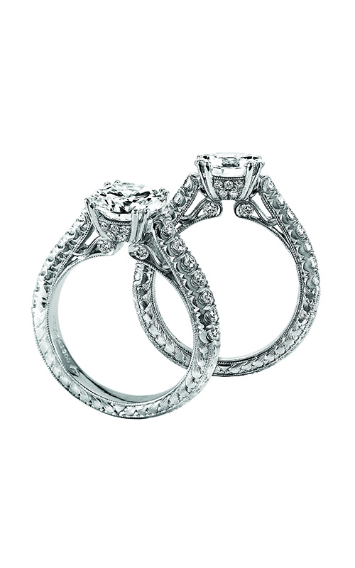 Jack Kelege Engagement Rings Engagement ring KPR 532 product image