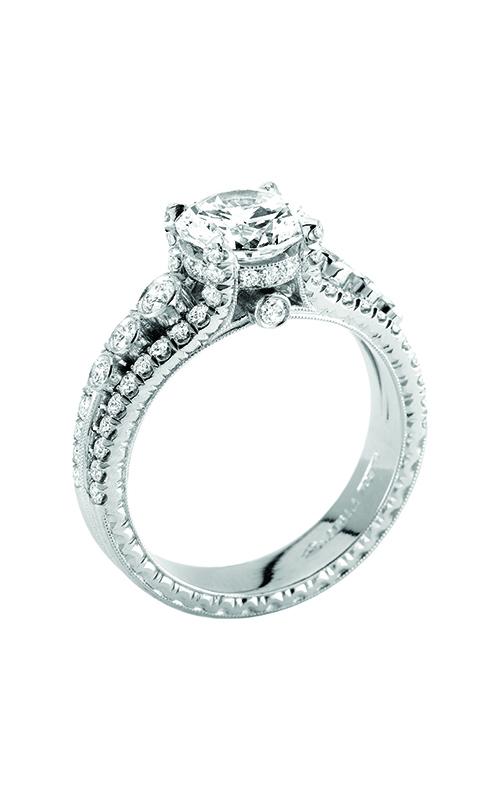 Jack Kelege Engagement Rings Engagement ring KPR 540 product image