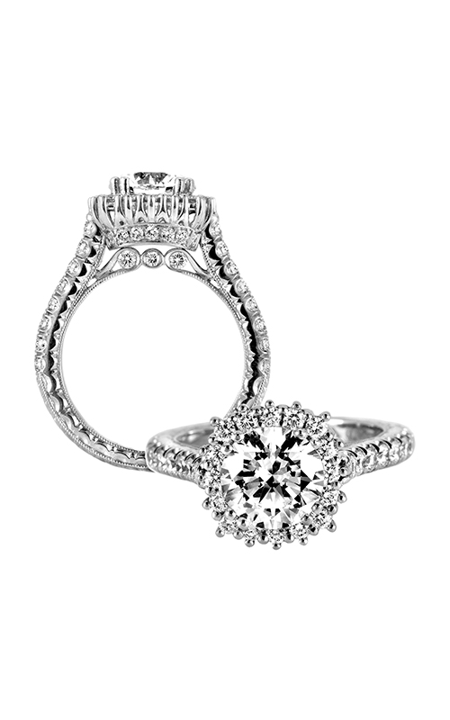 Jack Kelege Engagement Rings Engagement ring KPR 552 product image