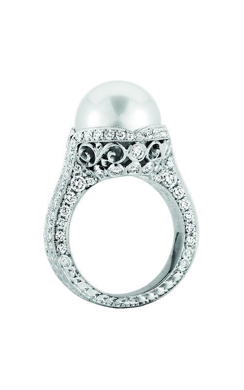 Jack Kelege Engagement Rings Engagement ring KPR 554 product image