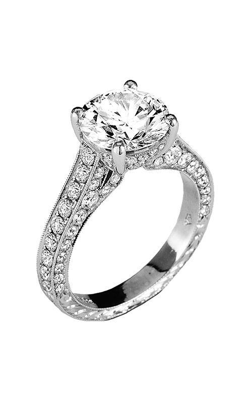 Jack Kelege Engagement Rings Engagement ring KPR 567 product image