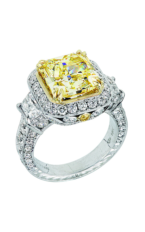 Jack Kelege Fashion Rings Fashion ring KPR 575 product image