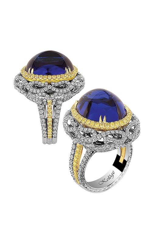 Jack Kelege Fashion Ring KPR 661 product image