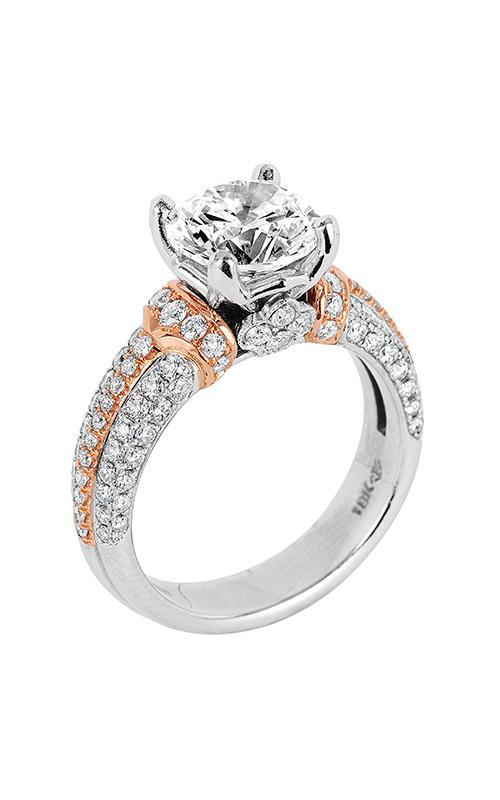 Jack Kelege Engagement Rings Engagement ring KPR 667-1 product image