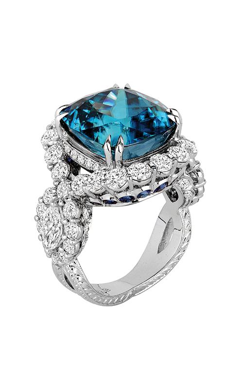 Jack Kelege Fashion Rings Fashion ring KPR 692 product image