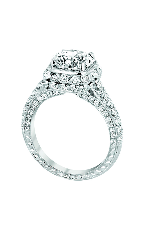 Jack Kelege Engagement Ring KPR 723 product image