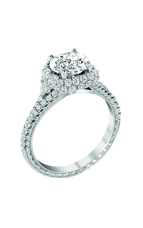 Jack Kelege Engagement Rings Engagement ring KPR 732 product image