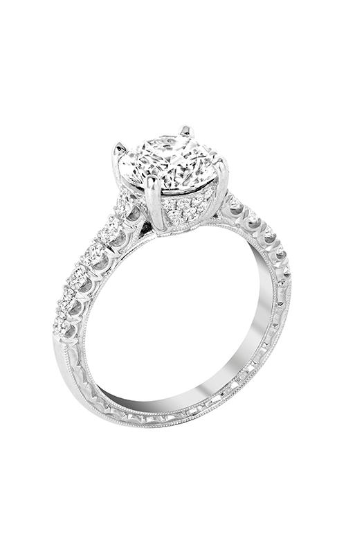 Jack Kelege Engagement Rings Engagement ring KPR 759 product image