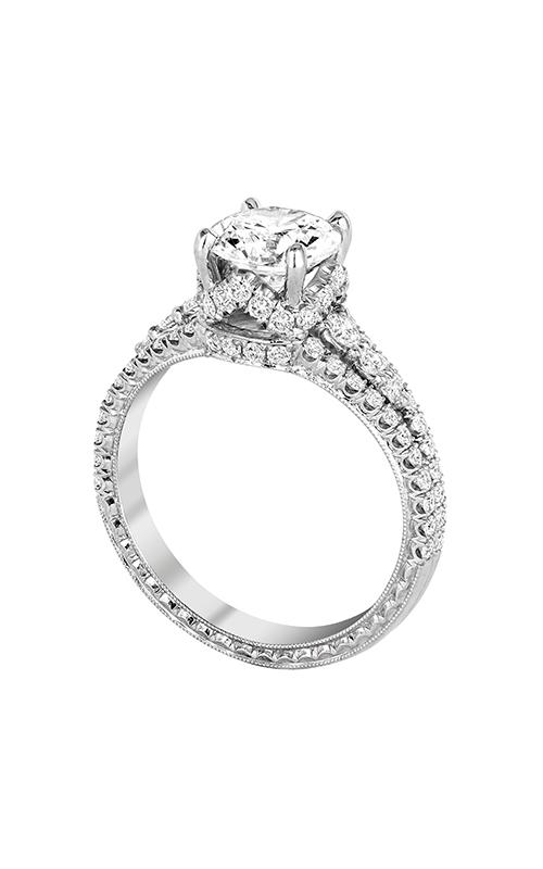 Jack Kelege Engagement Rings Engagement ring KPR 760 product image